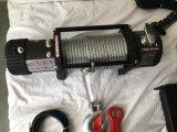 elektrische Handkurbel des 12000lb/5443kg 12V/24V HilfsSUV