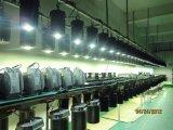 正方形のための最上質の省エネの屋外の高い発電の照明設備