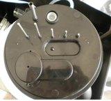 Refroidisseur d'eau de distributeur de l'eau de Pou