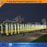 Seafountain 디자인 정원 훈장 조합 유형 음악 샘