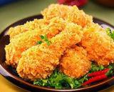 Macchina di Fring delle patate fritte Tsbd-12, macchina di Chiken Fring