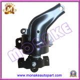Peças de transmissão automotiva Montagem do motor para Toyota Corolla (12305-15020)