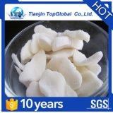 Neopren des niedrigen Preises der Qualitäts Gummi-Pflanze des CR 2442