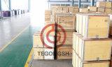 목판을%s T7, Ts30c 탄광업 Roadheader Trenching 이 및 채광 기계