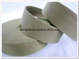 Cinghia di nylon della tessitura per i sacchetti