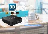 2016 bester T95m S905X androider Media Player Fernsehapparat-Kasten mit Ota Aktualisierungsvorgang