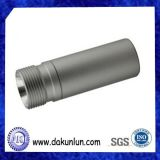 Custom Small Part Machining Company in China