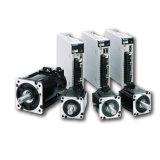 Автомат для резки лазера волокна системы управления CNC для металлопластинчатого