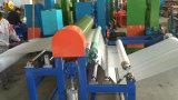 Jc-EPE-FM1500 EPE Schaumgummi-Blatt-/Film-Beschichtung-Plastikverpackungs-lamellierende Maschine in Indien/in Thailand/in Amerika