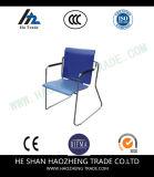 Varus 사무실 의자 플라스틱 가구를 전기도금을 하는 Hzpc115