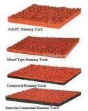 Adesivo del sigillante della gomma piuma di poliuretano di alta qualità di GBL
