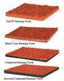 GBL Qualitäts-Polyurethan-Schaumgummi-dichtungsmasse-Kleber