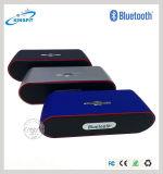 2016 de Nieuwe Draagbare StereoSpreker van Bluetooth van de Spreker