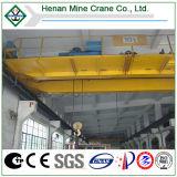 Girder doble Bridge Cranes para Rolling Bay (QD)