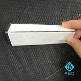 Etiqueta ultra-fina de RFID anti-metal imprimível para gerenciamento de ativos / sistema de controle de acesso