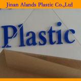 1220*2440mm Transparent Cast Acrylic Sheets