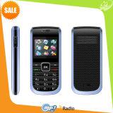 Teléfono móvil (900)