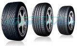 Neumático radial de Passanger del Semi-Acero (235/45R17)