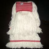 Tête de nettoyage de lavette (NC86255)