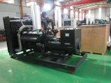 882kw Lvhuan力の承認されるディーゼル発電機セットのセリウムISO
