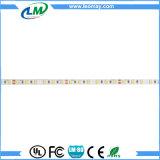 impermeabilizzare/indicatore luminoso di 120 strisce flessibile non-impermeabile del LED 3014 SMD LED