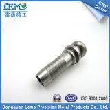 Piezas de torneado del CNC del acero inoxidable para Automative (LM-0610A)
