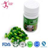 減量のためのカプセルの食事療法の丸薬を細くするOEM Lida
