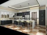 Moderne kundenspezifische Küche Cabint Möbel