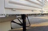 40 voeten Aanhangwagen van de TriDaling van de As van de Zij Semi