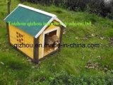 Chambre de chien (QZD8069)