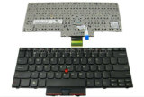 IBM Thinkpad E30를 위한 본래 Laptop Keyboard