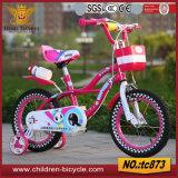 Движение велосипеда горы ягнится велосипед горы велосипеда детей MTB BMX