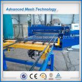 De automatische Machine van het Lassen van de Kooi van het Gevogelte