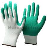 Nmsafety moins cher gant en latex de travail
