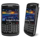 Telefono mobile 9700