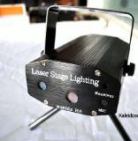 Machine van het Lassen van het Stadium de Lichte 1verter gelijkstroom MMA van de Laser van InMini (MiniM150)