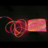 De Lichten van de kabel (srr-2W)