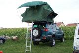 Auto-Dach-Zelt-LKW-Dach-Zelt-Jeep-Dach-Zelt