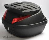 De nieuwe Doos van de Staart van de Toebehoren van de motorfiets van het Ontwerp