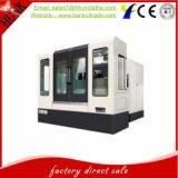Perfil de alumínio de trituração vertical do CNC de H45 China com preço de fábrica