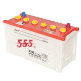 100ah 95e41r secco di carica della batteria