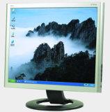 монитор LCD 15 дюймов широкого экрана (YT15K01)