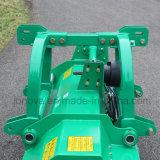 Тяжелый одобренный Ce косилки Mulcher AG (AG-140, AG-175, AG-200, AG-220)