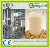 두유 공정 라인 및 콩 우유 기계