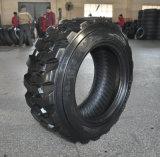 Patrón L2 Bobcat neumáticos