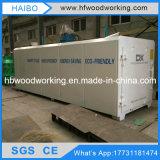 Высокочастотная деревянная машина сушильщика вакуума с супер эффективной