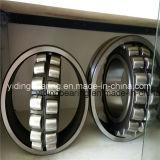 Kugelförmiges Rollenlager SKF 23024 Cc/W33 für Handkurbel-kugelförmige Rolle