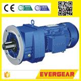 Schraubenartiges Getriebe des Hersteller-R/RF/Rx/Rxf mit Motor