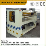 Автомат для резки гофрированной бумага Cx-1650 Nc спирально