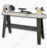 """14X43 """" деревянный Lathe 550With750W (MC1443)"""